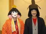 2015.3.3 ひな祭り (15).JPG