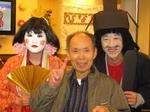 2015.3.3 ひな祭り (21).JPG