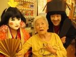 2015.3.3 ひな祭り (29).JPG