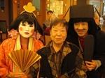 2015.3.3 ひな祭り (37).JPG